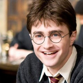 landscape_nrm_1432121747-real-harry-potter-craigslist