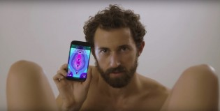 Caja de Pandora: Una app para hombres, pensada para mujeres