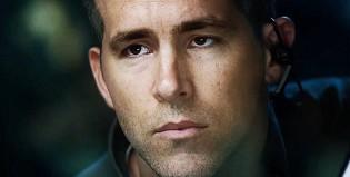 Mirá el trailer de Life, la nueva película de Ryan Reynolds y Jake Gyllenhaal