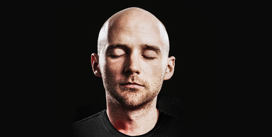 "Himno new wave: Moby le dedica un tema a los animales: ""A Simple Love"""
