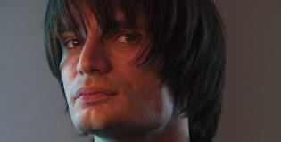 Guitarrista de Radiohead musicalizará la esperada nueva película de Paul Thomas Anderson