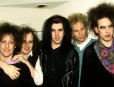 the-cure-1991