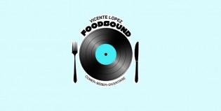 Se viene el Foodsound: ¡el primer festival de música, foodtrucks y experiencias!