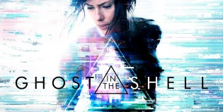 Ghost in the Shell: ¿el fracaso del año?