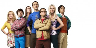 ¿Llegó el final de The Big Bang Theory?