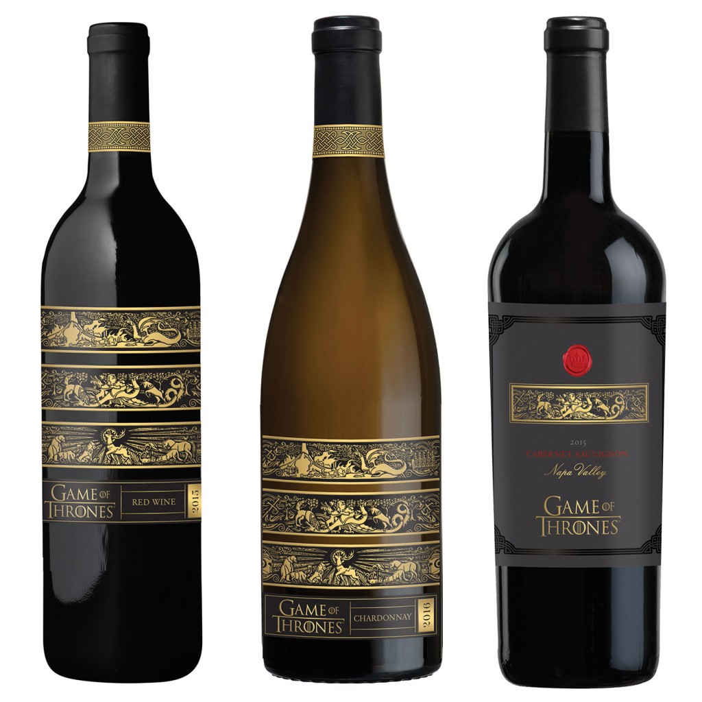 game-of-thrones-wines-vintage-wine-estates-fwx