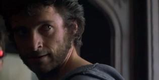 Imperdible: así fue la audición de Hugh Jackman para Wolverine