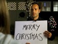 mark_love_actually