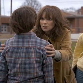strangerthings_s2_press1-970x546-c
