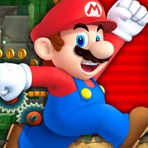 super-mario-run-android-pre-registration-now-available_q6b9