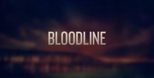 """Se viene la tercera (y última) temporada de """"Bloodline"""""""