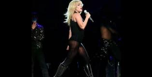 ¡Lady Gaga fue hospitalizada y canceló su show en Rock in Rio!
