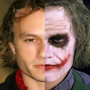 destacada_heath-ledger