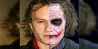 'I am Heath Ledger': Mirá el emocionante tráiler de la vida del actor