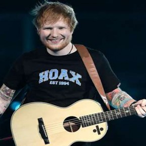 1702230640-Ed-Sheeran-Performs-New-Songs-During-2017-BRIT