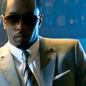 2011-topic-diddy-3