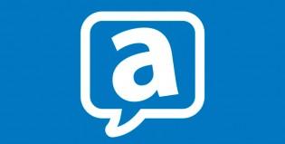 #AutismoReal, la campaña de una mamá de un niño con autismo