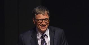 Los trabajos del futuro, según Bill Gates
