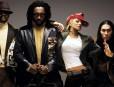 Black Eyed Peas 2017