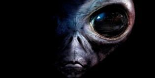 La NASA admitió vida extraterrestre