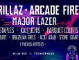 Festival BUE - 2017
