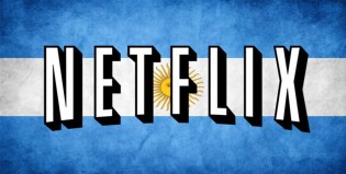 Entérate cuál es la serie de Netflix más vista por los argentinos