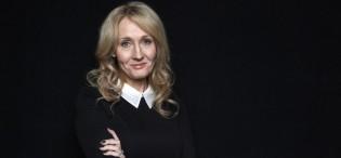 J.K. Rowling habló de una de las muertes más polémicas de Harry Potter