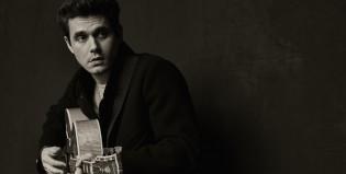 ¡Vuelve John Mayer a la Argentina!