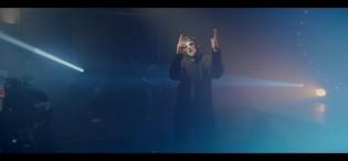 ¡Kasabian hizo una fiesta y la grabó en vivo para su nuevo video!