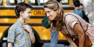 Éxito absoluto: el estreno de Young Sheldon retuvo un 98% del público de The Big Bang Theory