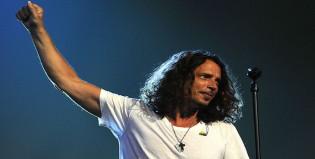 El último y emotivo mensaje de Chris Cornell antes de suicidarse