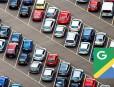 google-maps-introduce-informacion-sobre-el-aparcamiento-4-700x336-Noticia-840535