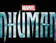marvelinhumans-920x584 copia