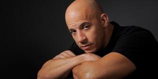 """Vin Diesel se quiere convertir en una """"estrella de la música electrónica"""""""