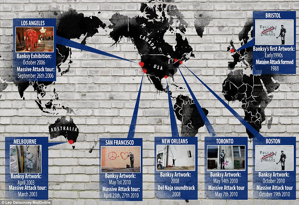 37CCA99000000578-3769115-New_theory_The_hunt_for_the_true_identity_of_Banksy_took_a_new_t-a-81_1472744676940