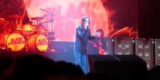 Se viene el documental del adiós de Black Sabbath