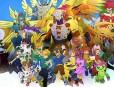 Digimon-b-font-Adventure-font-b-Tri-b-font-Anime-seda-del-arte