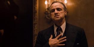 Estas son las 100 mejores películas de la historia según Empire
