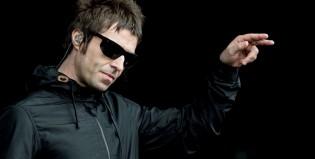 Lo nuevo de Liam Gallagher ya tiene fecha confirmada