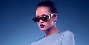 Los artistas más influyentes en internet según la revista Time
