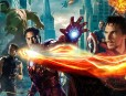 kevin-feige-talks-about-the-build-up-to-avengers