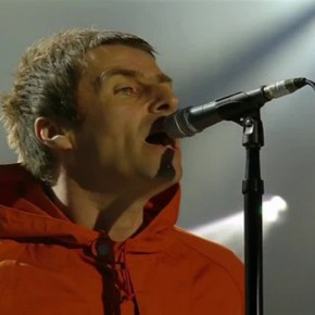 liam-gallagher-one-love-2017-1496610067-list-handheld-0