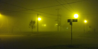 ¿Buenos Aires o Silent Hill?