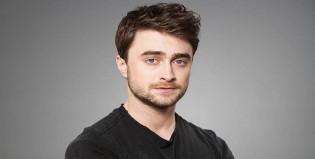 La dura enfermedad que padece el actor de Harry Potter