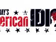 American Idiot - Obra Argentina