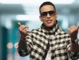 Daddy Yankee - 2017 Spotify