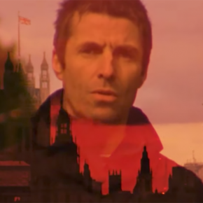 Liam-Gallagher-Chinatown-video-920x584