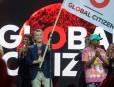 Macri-en-el-Global-Citizen-Festival-
