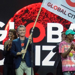 Macri-en-el-Global-Citizen-Festival-