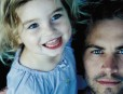 Paul Walker - Hija